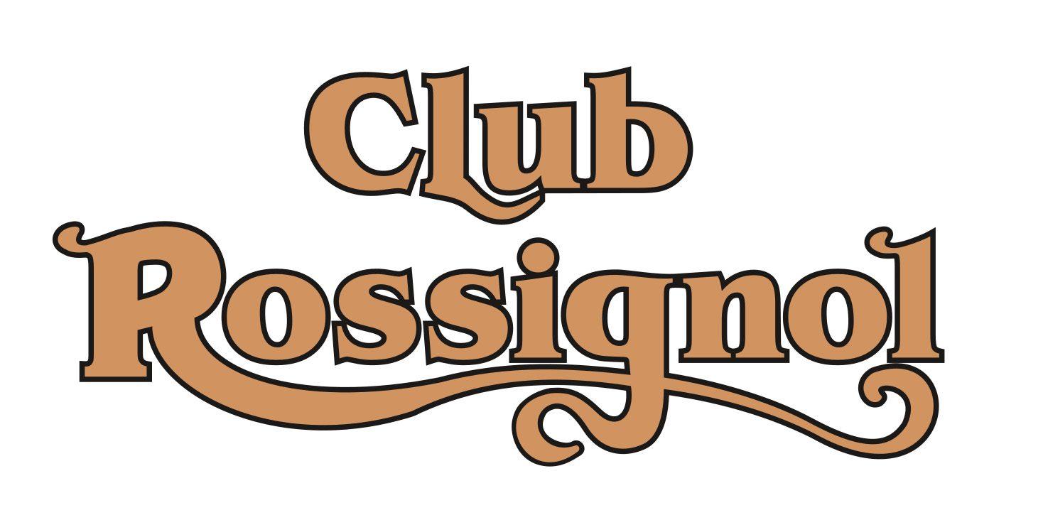 Club Rossignol